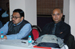 Meeting of Eastern Region under the chairmanship of Regional Director (ER) at Sivasagar, Assam 21st - 22nd January, 2017